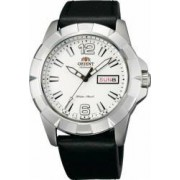Ceas barbatesc Orient Automatic FEM7L007W9