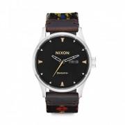 Nixon A105-2752-00 мъжки часовник