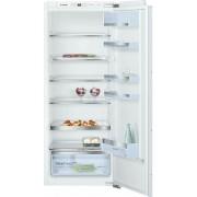 Hladnjak Bosch KIR51AF30