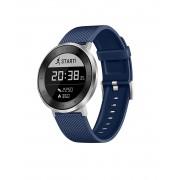 Huawei Fit Smart Fitness Watch, Heart Rate & Sleep Monitor Waterproof Activity Tracker