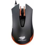 Mouse gaming Cougar 550M 6400DPI USB Gri