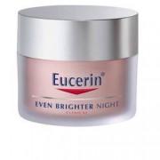 Beiersdorf spa Eucerin Even Brighther Notte