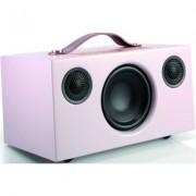 Audio Pro Głośnik centralny AUDIO PRO Addon C5 Różowy