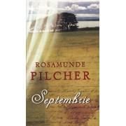 Septembrie/Rosamunde Pilcher