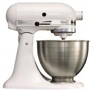 KitchenAid K45 Classic Stand Mixer 5K45SSBWH