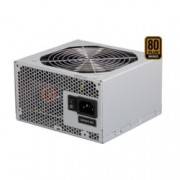 Захранване Seasoic SS-400ET, PSU 400W, Active PFC, 80 Plis Bronze, 120mm вентилатор