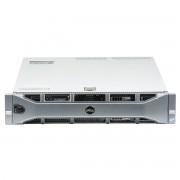 Dell Poweredge R710 2 x Intel Xeon E5520 2.26 GHz, 32 GB DDR 3 REG, 2 x 300 GB HDD 2.5 inch, PERC 6/i, Rackmount 2U