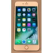 Apple iPhone 6S Plus 64GB Silver (beg) ( Klass B )