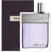 Prada For Man 50ml Eau de Toilette за Мъже