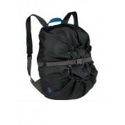 MAMMUT Seiltasche Rope Bag Element schwarz