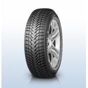 Michelin Alpin A4 165/70R14 85T