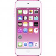 Apple iPod touch 128 GB Ružičasta