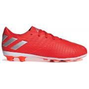 adidas Nemeziz 19.4 Junior Voetbalschoenen