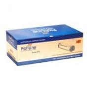 Картридж ProfiLine PL-045HY № 1243C002 желтый
