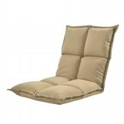 [en.casa] Stolička na podlahu ABLS-2401