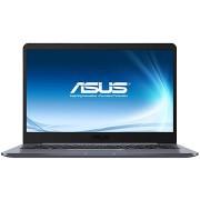 ASUS VivoBook E406MA-BV045 Szürke