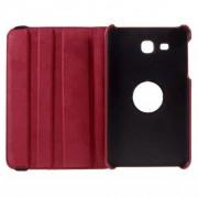 Draaibare hoes Samsung Galaxy Tab A 7.0 rood