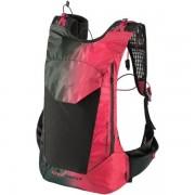 Dynafit Transalper 18 - zaino trailrunning - Red/Grey