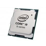 Процессор Intel Core i9-9920X (3500Mhz/LGA2066/L3 19250Kb) OEM