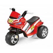 Motor Mini Ducati IGMD0005 PEG PEREGO