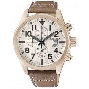 Ceas barbatesc Citizen AN3623-02A Quarz Chrono. 43mm 10ATM