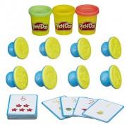 Set pasta de modelat Play-Doh Universul numerelor