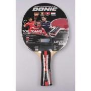liliac pe masă tenis DONIC 800