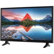 "MEDION LIFE P12311 27,5"" LED TV incl. DVD-speler"