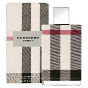 Burberry London 100Ml Per Donna (Eau De Parfum)