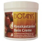 Botanis cremă cu extract de castane - 250 ml