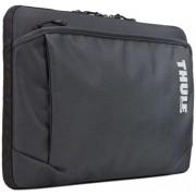 """Thule Subterra MacBook Sleeve 15"""""""