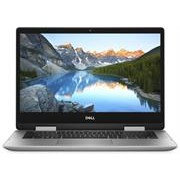 Dell INSPIRON 5491 14inch 2-in-1 Laptop;