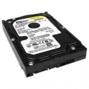 HardDisk Western Digital Caviar WD800JD 80 GB S-ATA