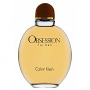 Calvin Klein Obsession For Men 125 ml Eau de Toilette