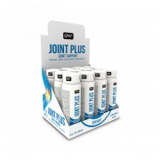 QNT Joint Plus Shot - 12 x 80ml