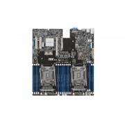 Placa de baza server Asus Z10PR-D16 2 x LGA 2011-3 EEB