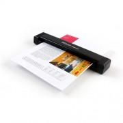 IRIS skener prenosný IRISCAN Express 4