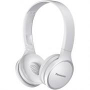 Panasonic Auriculares Inalámbricos Bluetooth Panasonic RP-HF400BE Blanco