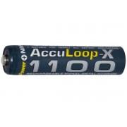 Digital Power AccuLoop-X 1100mAh AAA akkumulátor (ár/db)