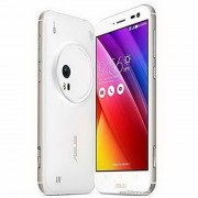 Asus ZenFone zoom ZX551ML 64GB Blanco