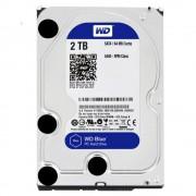 Western Digital Blue 2TB IntelliPower - 64MB