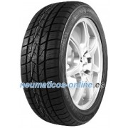 Mastersteel All Weather ( 185/60 R15 88H )