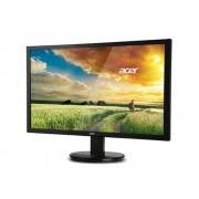 """Acer K K272HLEBD 68,6 cm (27"""") 1920 x 1080 Pixels Full HD Zwart"""