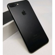 Apple iPhone 7 Plus 32GB Black (beg) ( Klass A )