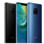 """Huawei Mate 20 Pro 4G Dual SIM 6.4"""" 6GB RAM Octa-Core"""