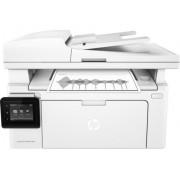 HP LaserJet Pro MFP M130fw A4 LAN WiFi ADF fax