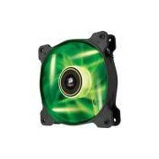 Fan SP120 12cm Verde CO-9050022-WW CORSAIR
