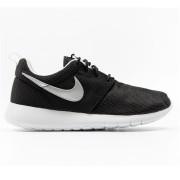 Детски Маратонки Nike Roshe Run GS 599728 021