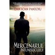 Mercenarul intunericului