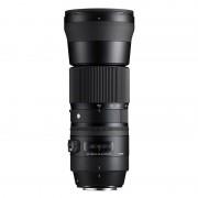 Sigma 150-600/5-6,3 DG OS HSM Contemporary Canon